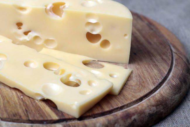 DXC Technology bids $2bn for Swiss big cheese Luxoft - AML